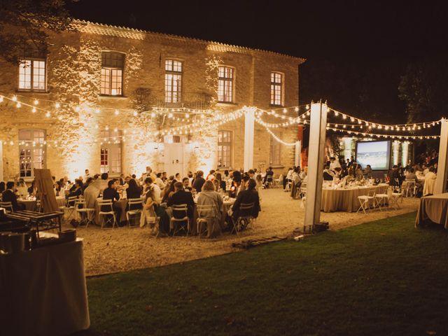 Le mariage de Damien et Antoinette à Aix-en-Provence, Bouches-du-Rhône 19