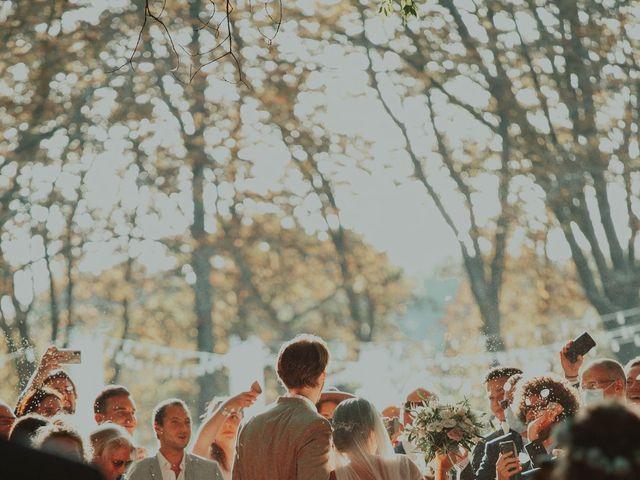 Le mariage de Damien et Antoinette à Aix-en-Provence, Bouches-du-Rhône 23