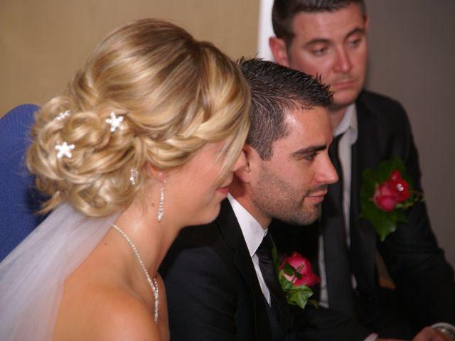 Le mariage de Steven et Laura à Loon-Plage, Nord 6
