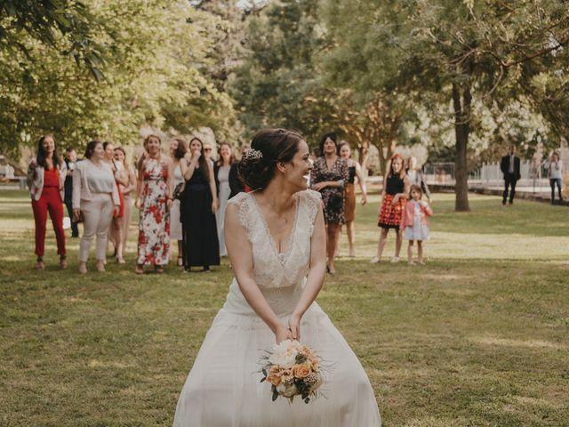 Le mariage de Thomas et Sophie à Montpellier, Hérault 30