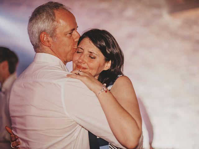 Le mariage de Thomas et Sophie à Montpellier, Hérault 66