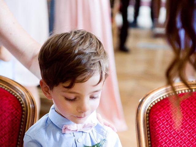 Le mariage de Adrien et Sabrina à Savigny-le-Temple, Seine-et-Marne 50