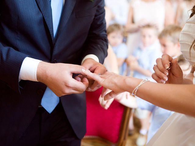 Le mariage de Adrien et Sabrina à Savigny-le-Temple, Seine-et-Marne 53