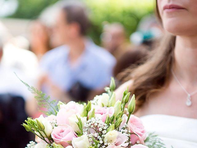 Le mariage de Adrien et Sabrina à Savigny-le-Temple, Seine-et-Marne 80