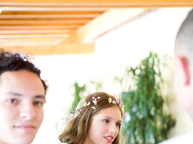 Le mariage de Adrien et Sabrina à Savigny-le-Temple, Seine-et-Marne 155
