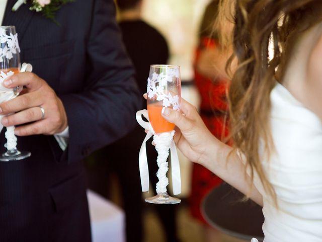 Le mariage de Adrien et Sabrina à Savigny-le-Temple, Seine-et-Marne 164