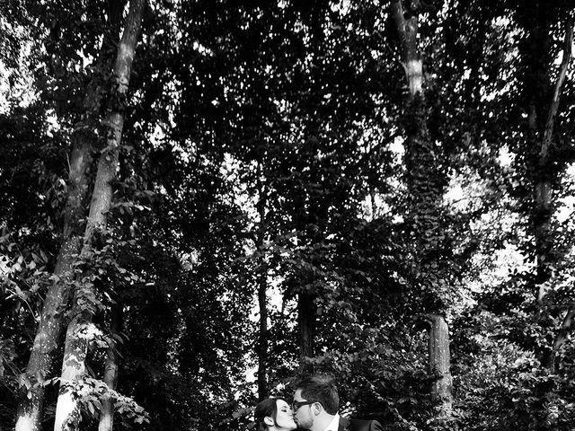 Le mariage de Adrien et Sabrina à Savigny-le-Temple, Seine-et-Marne 179