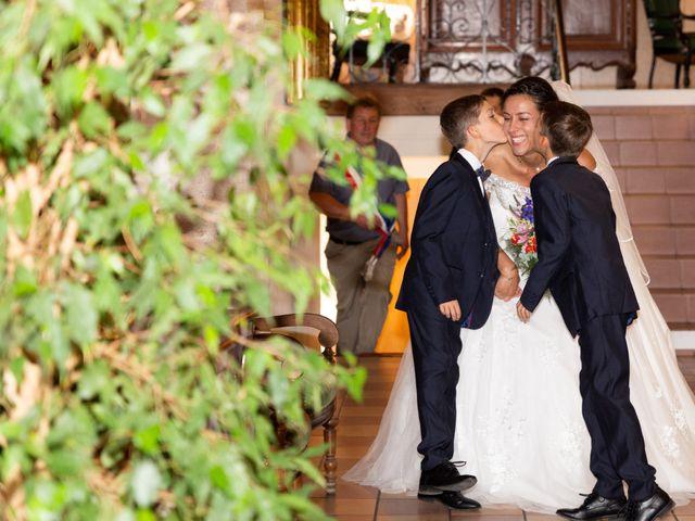 Le mariage de Hervé et Nadia à Nérac, Lot-et-Garonne 21