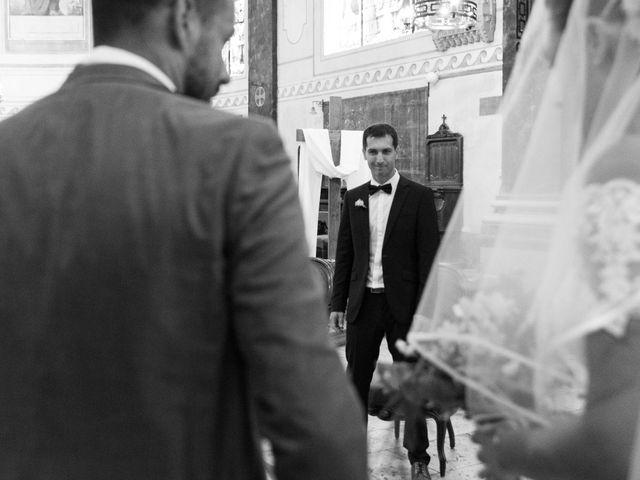 Le mariage de Hervé et Nadia à Nérac, Lot-et-Garonne 23