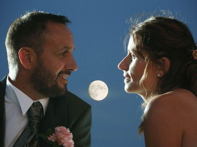 Le mariage de Vivien et Madeline à Geay, Charente Maritime 26