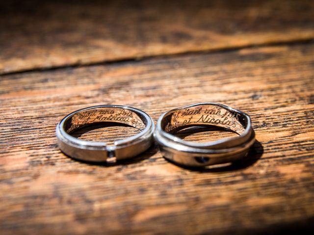 Le mariage de Nicolas et Mathieu à Lillers, Pas-de-Calais 10
