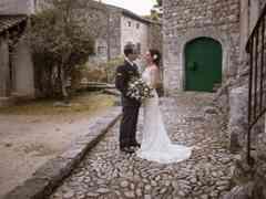 Le mariage de Florence et Paul 5