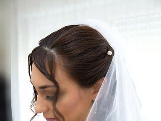 Le mariage de Céline et Cédric 3