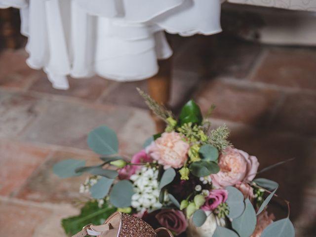 Le mariage de Kévin et Julie  à Tours, Indre-et-Loire 36