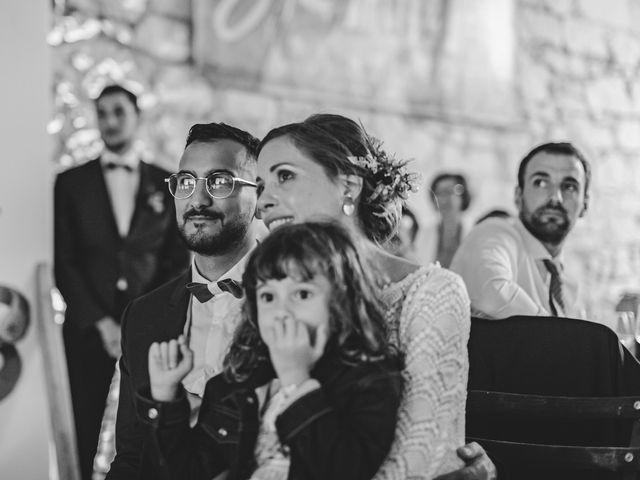 Le mariage de Kévin et Julie  à Tours, Indre-et-Loire 41