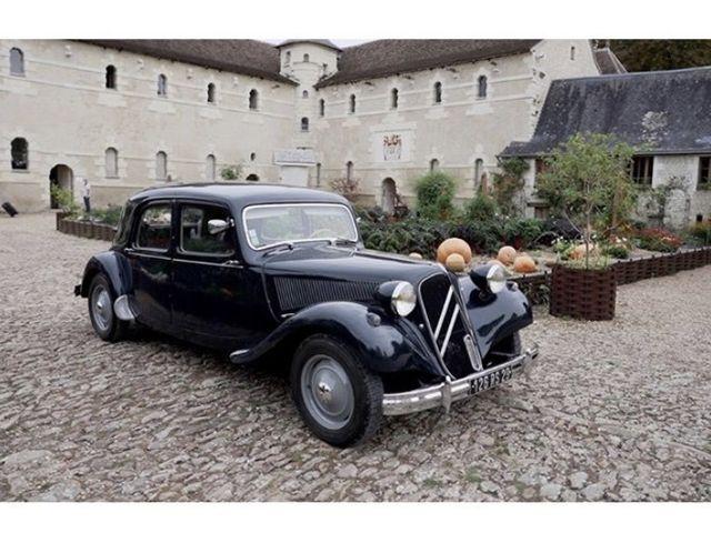 Le mariage de Kévin et Julie  à Tours, Indre-et-Loire 78