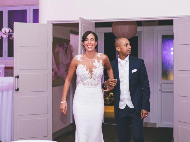 Le mariage de Patrick et Marion à Arville, Loir-et-Cher 55