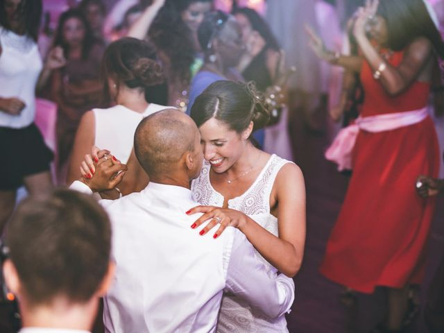 Le mariage de Patrick et Marion à Arville, Loir-et-Cher 65