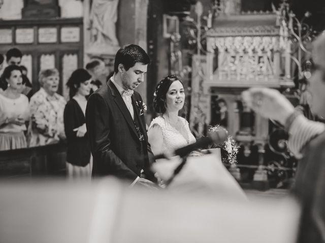 Le mariage de Luc et Soléne à Dijon, Côte d'Or 60