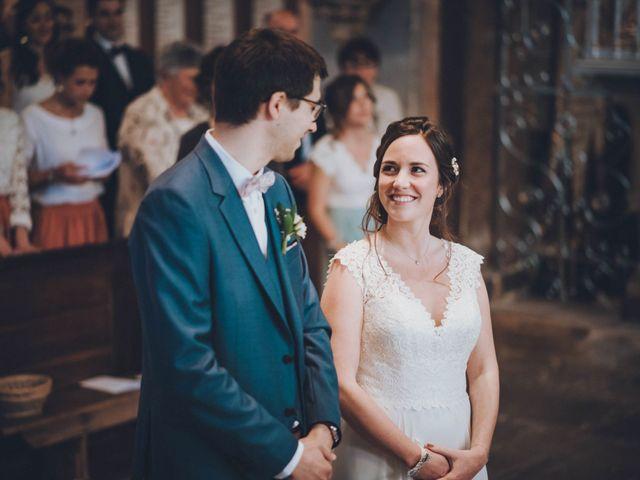 Le mariage de Luc et Soléne à Dijon, Côte d'Or 65