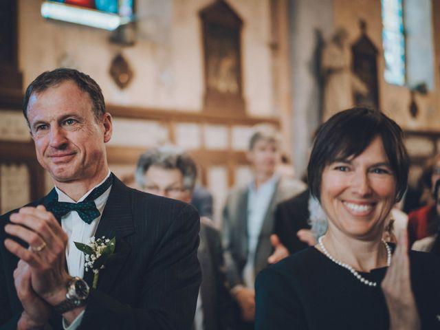 Le mariage de Luc et Soléne à Dijon, Côte d'Or 72