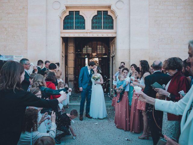 Le mariage de Luc et Soléne à Dijon, Côte d'Or 78