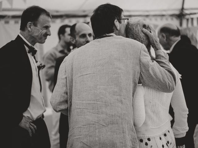 Le mariage de Luc et Soléne à Dijon, Côte d'Or 149