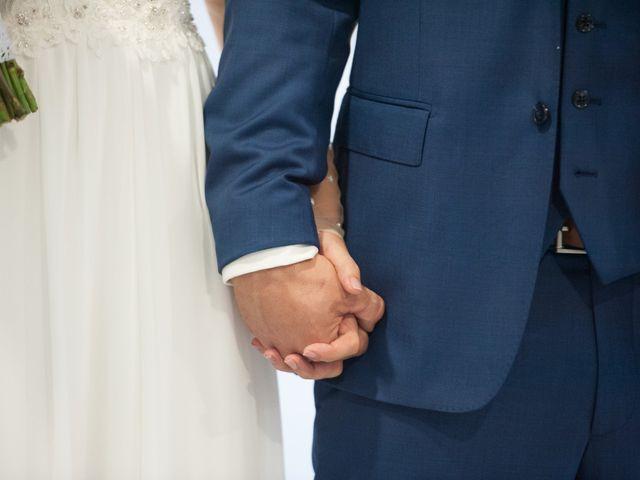 Le mariage de Thibault et Julie à Forcalquier, Alpes-de-Haute-Provence 64