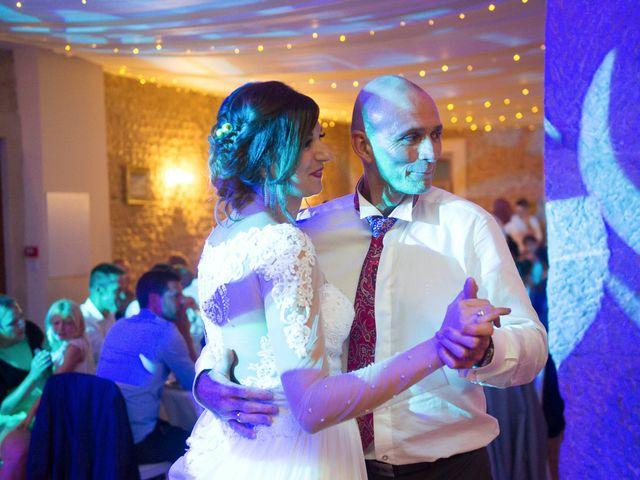 Le mariage de Thibault et Julie à Forcalquier, Alpes-de-Haute-Provence 153