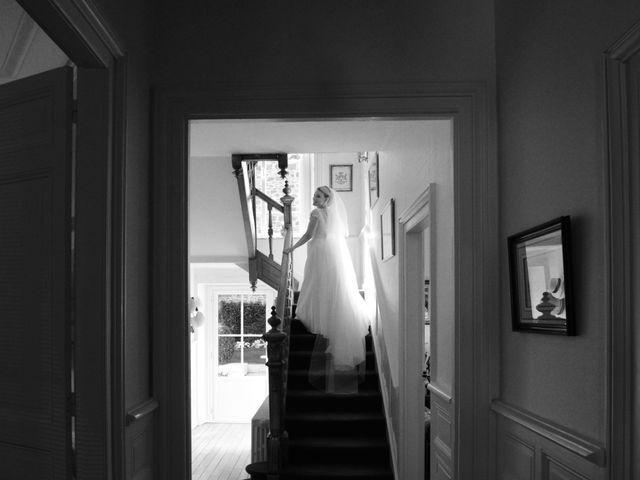 Le mariage de Emmanuel et Marie à Paimpol, Côtes d'Armor 6