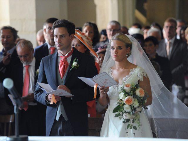 Le mariage de Emmanuel et Marie à Paimpol, Côtes d'Armor 18