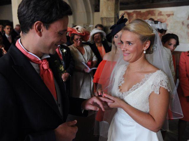 Le mariage de Emmanuel et Marie à Paimpol, Côtes d'Armor 19