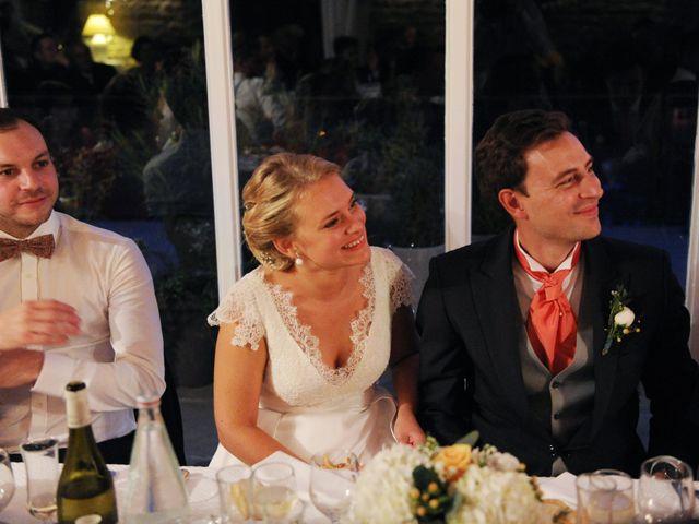Le mariage de Emmanuel et Marie à Paimpol, Côtes d'Armor 47