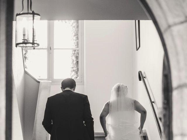 Le mariage de Antoine et Charlène à Vendôme, Loir-et-Cher 34