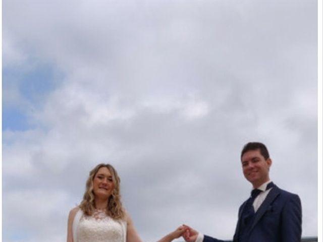 Le mariage de Michaël et Nathalie à Marly-le-Roi, Yvelines 5