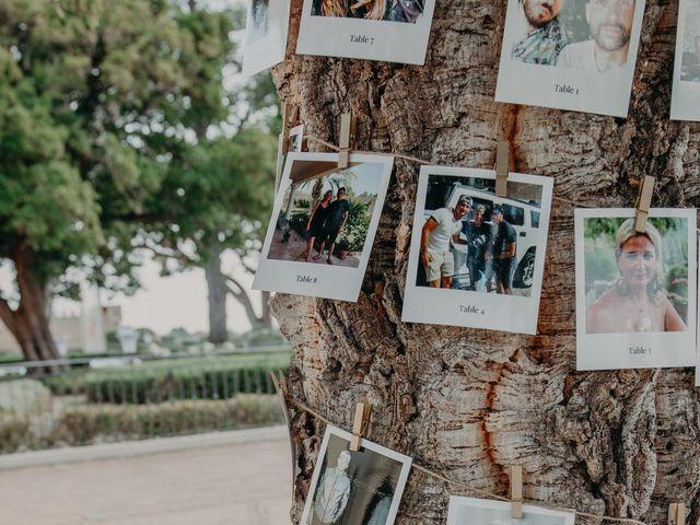 Le mariage de Chris et Marlène à Nice, Alpes-Maritimes 3
