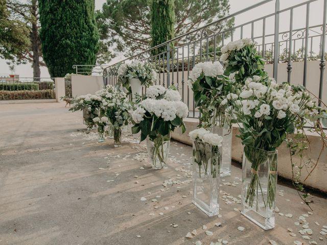Le mariage de Chris et Marlène à Nice, Alpes-Maritimes 4