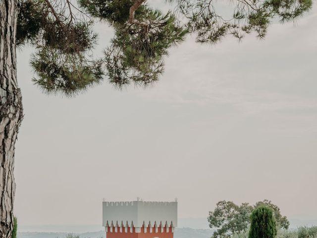 Le mariage de Chris et Marlène à Nice, Alpes-Maritimes 6