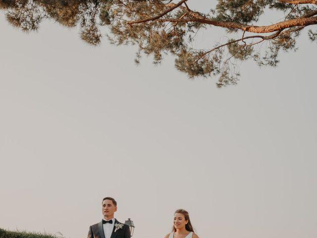 Le mariage de Chris et Marlène à Nice, Alpes-Maritimes 8
