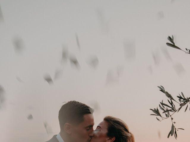 Le mariage de Chris et Marlène à Nice, Alpes-Maritimes 11
