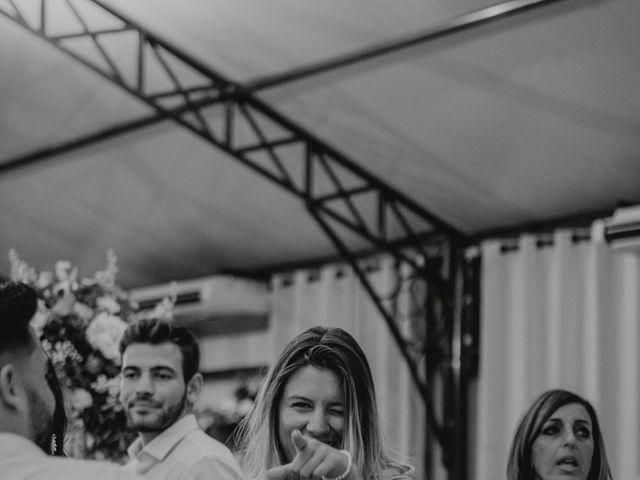 Le mariage de Chris et Marlène à Nice, Alpes-Maritimes 12