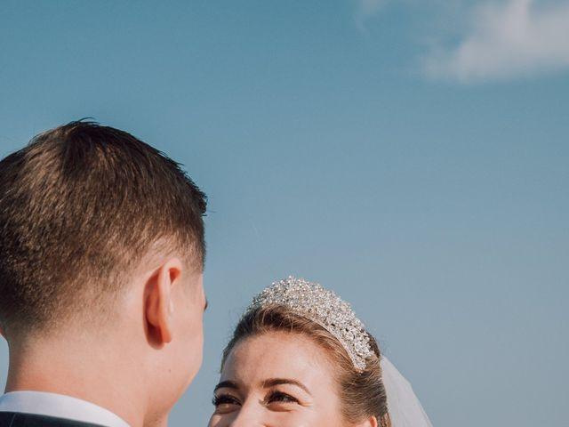 Le mariage de Chris et Marlène à Nice, Alpes-Maritimes 15