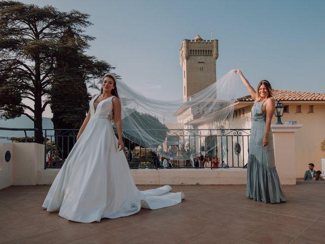 Le mariage de Chris et Marlène à Nice, Alpes-Maritimes 2
