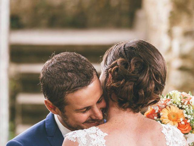 Le mariage de Maxime et Mélanie à Vendôme, Loir-et-Cher 25