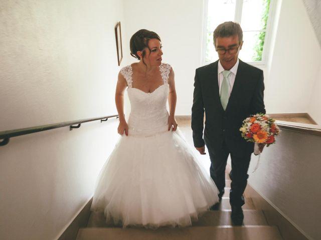 Le mariage de Maxime et Mélanie à Vendôme, Loir-et-Cher 39
