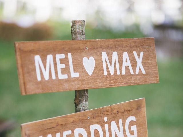 Le mariage de Maxime et Mélanie à Vendôme, Loir-et-Cher 47