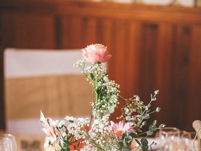 Le mariage de Maxime et Mélanie à Vendôme, Loir-et-Cher 77