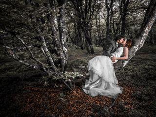 Le mariage de Lucile et Gatien 3