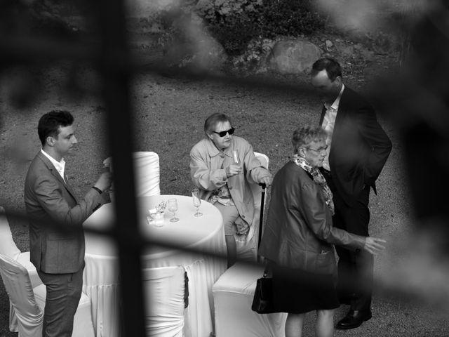 Le mariage de Ewen et Marine à Ploubazlanec, Côtes d'Armor 47