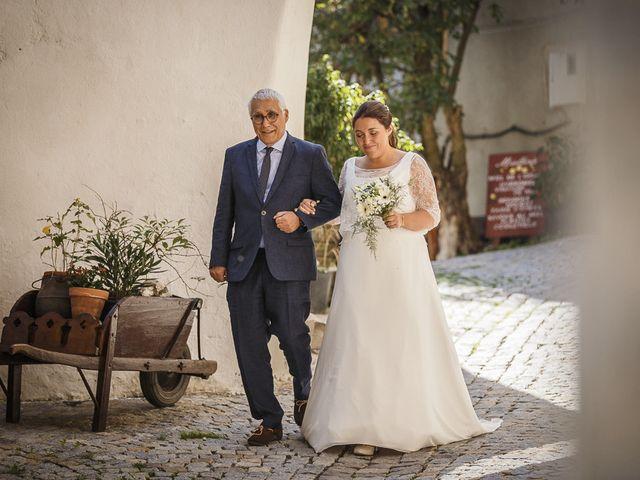 Le mariage de Loïc et Célia à Vénosc, Isère 15